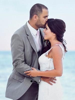 david-y-elba-cancun-beach-wedding-68