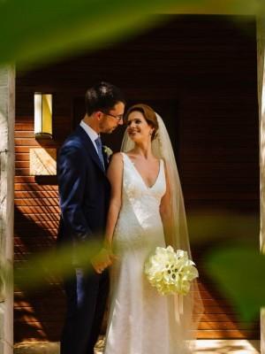 matias-y-gaby-cancun-beach-wedding-31