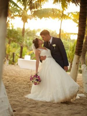 wedding-planner-event-planner-beach-wedding-cancun-and-riviera-maya-50