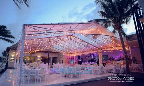 David-y-Elba-Cancun-Beach-Wedding-93 - copia (2)