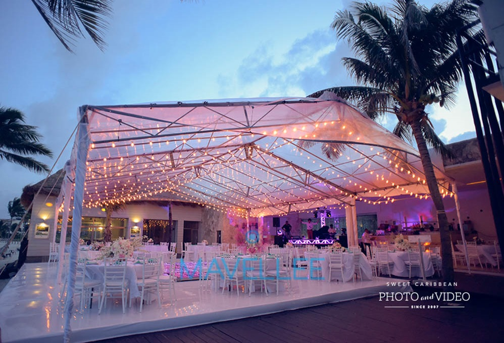 David-y-Elba-Cancun-Beach-Wedding-93 - copia (2)