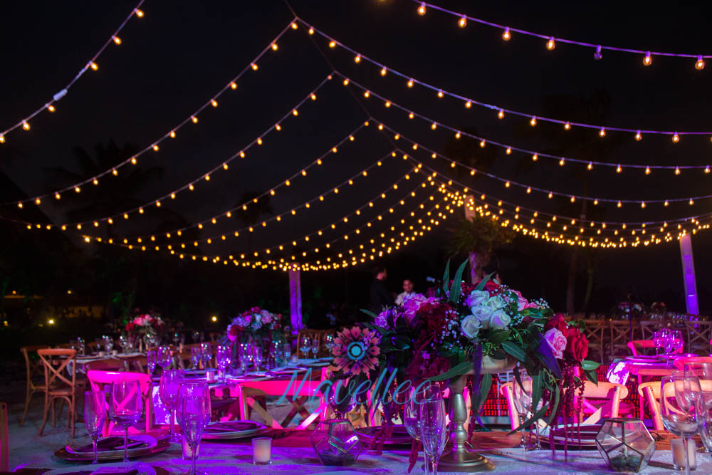 Dulce-y-Dámaso-Sirenis-Locarion-Wedding-142