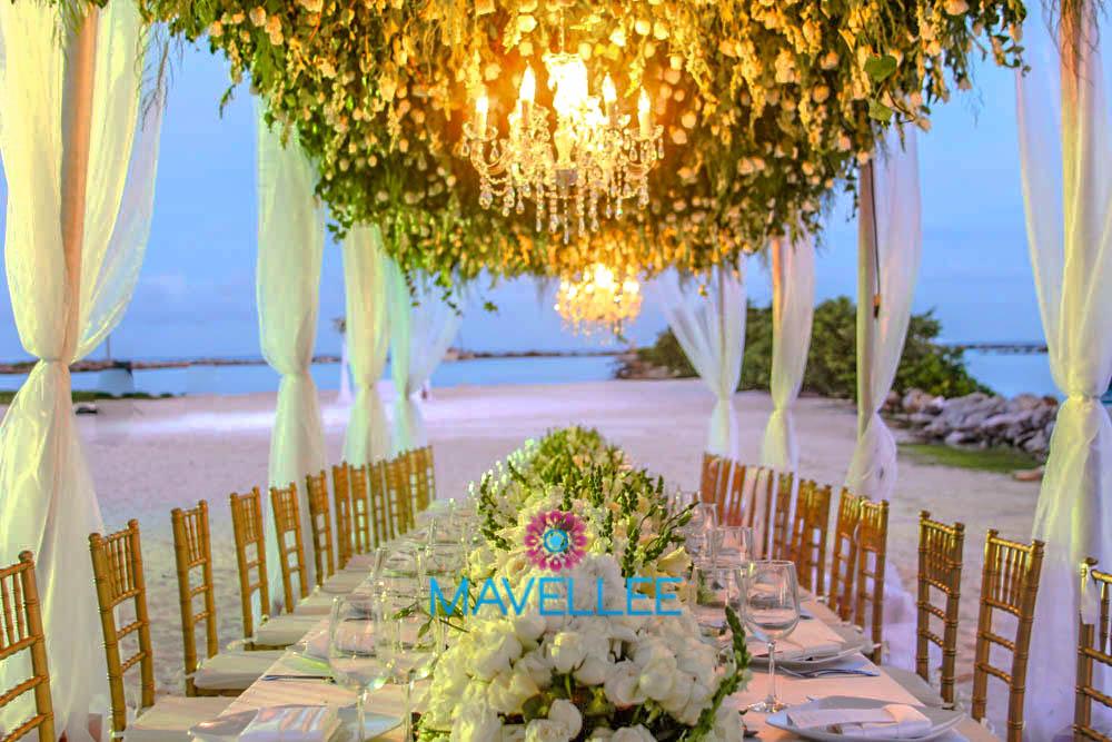 Jeanene-y-Aaron-Cancun-Wedding-151