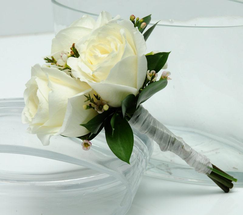 3-Rose-Bouquet-White-LG