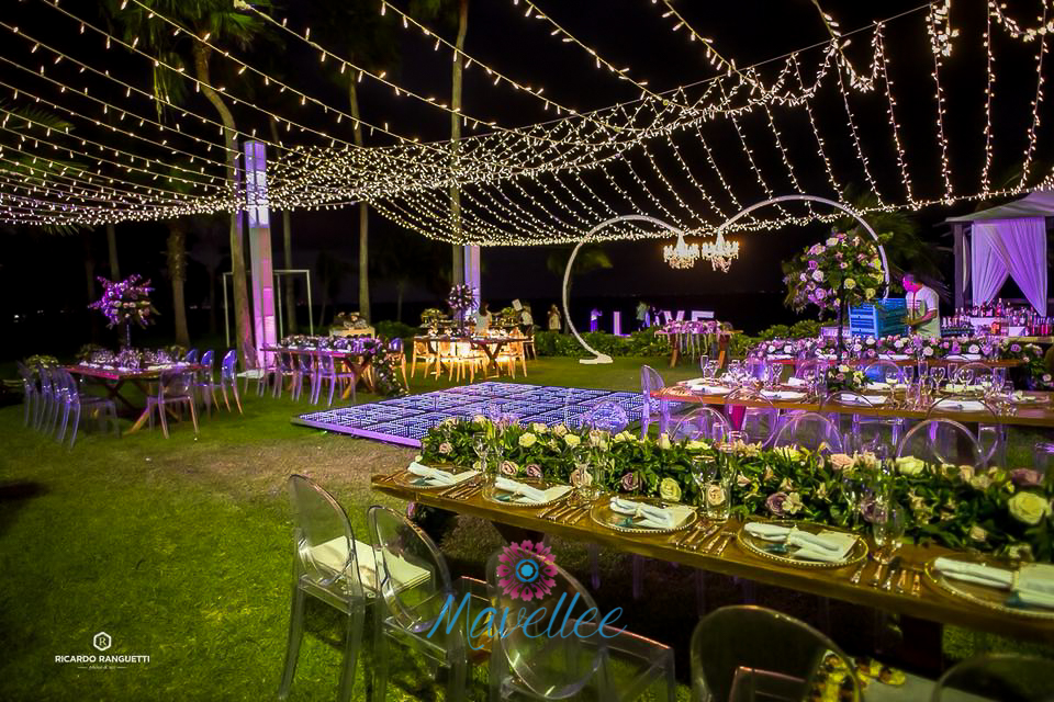Aiana + Ricardo -Wedding-Mavellee-4
