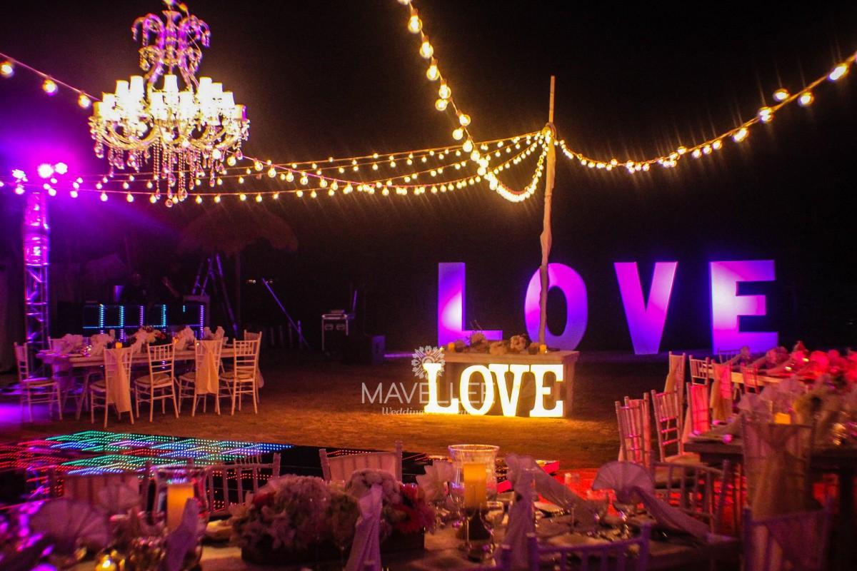 Akumal-angela-Pedro-beach-wedding-8