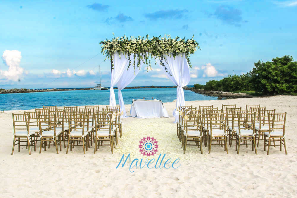 Flowers-Gazebo-Beach-Weddings-Events-3