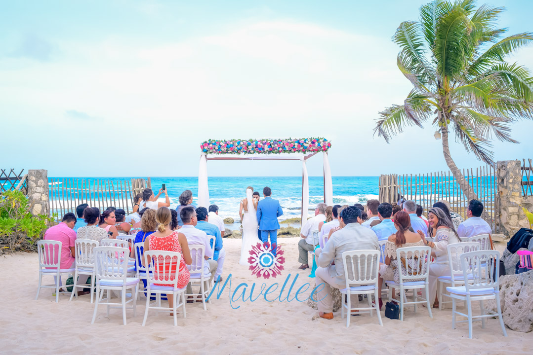 Gazebo-Cancun-Riviera-Location-Wedding-2-