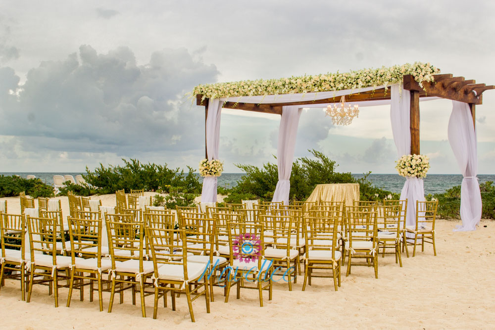 Gazebo-Cancun-riviera-weddings-4