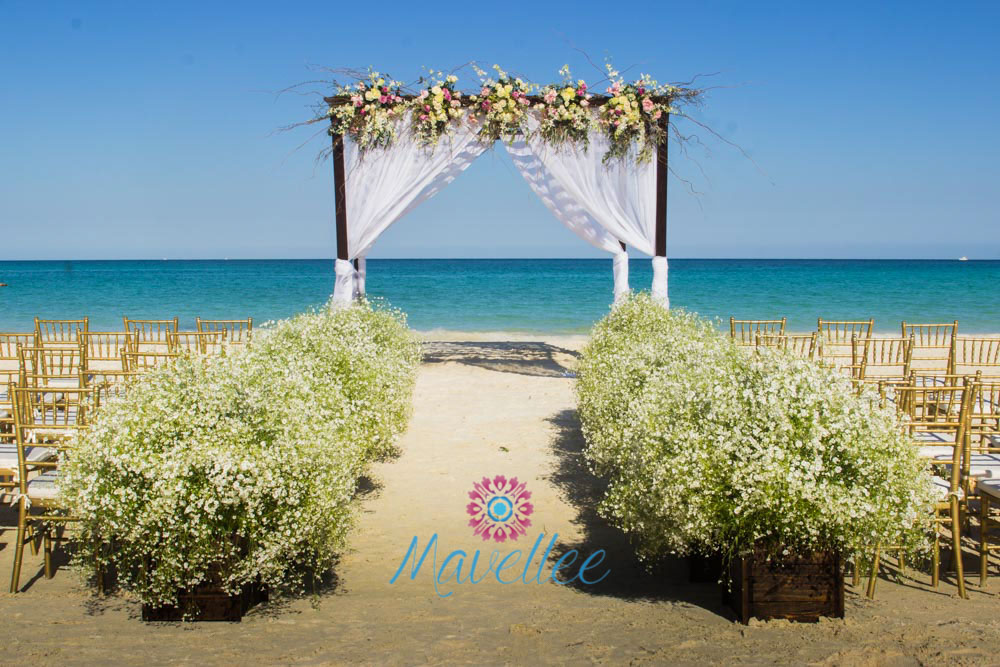 Gazebo-cancun-riviera-location-wedding-2