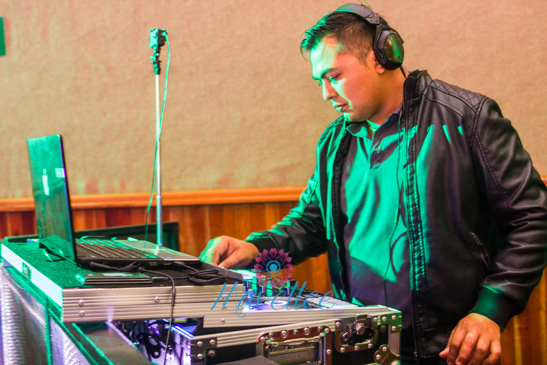 Lighting-Audio-DJ-Cancun-Riviera-Maya-Weddings-3