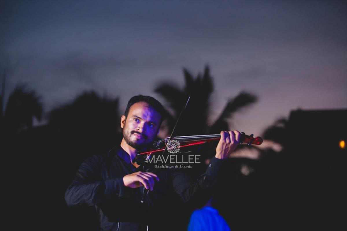 Wedding cancun-Planners- Musicians-36