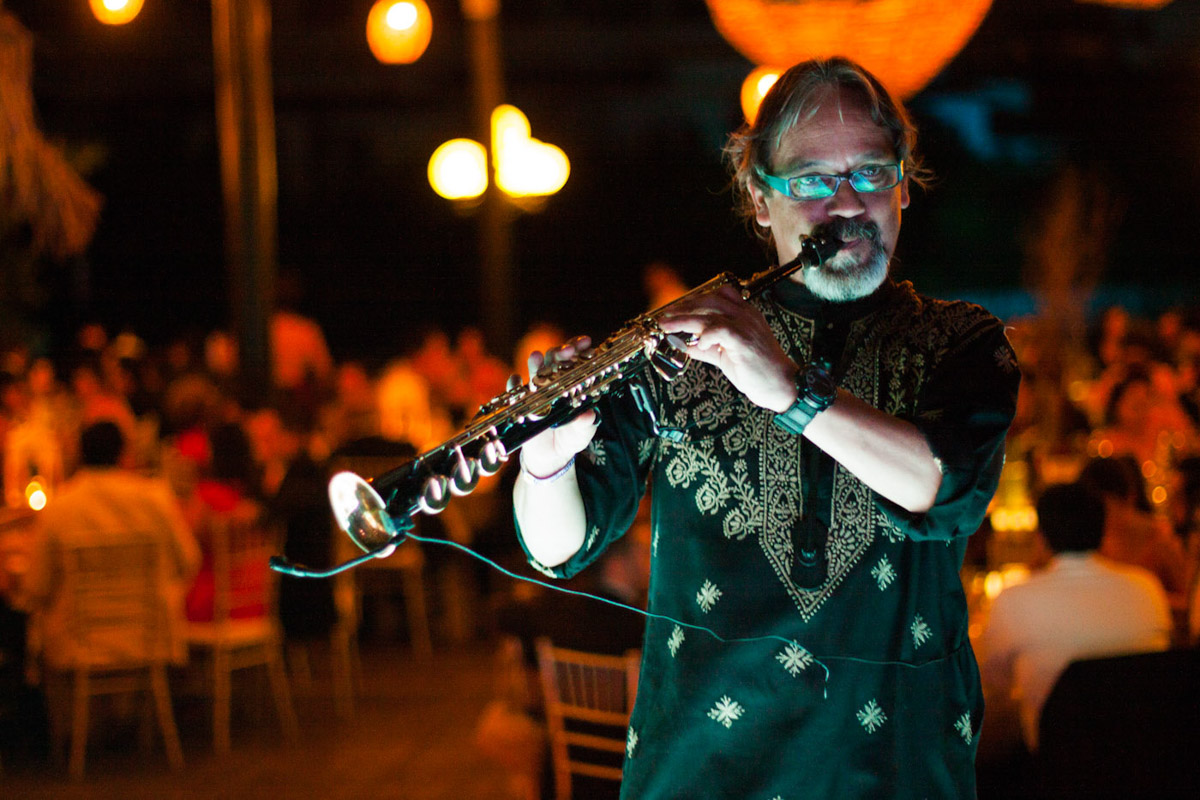 Wedding cancun-Planners- Musicians-50