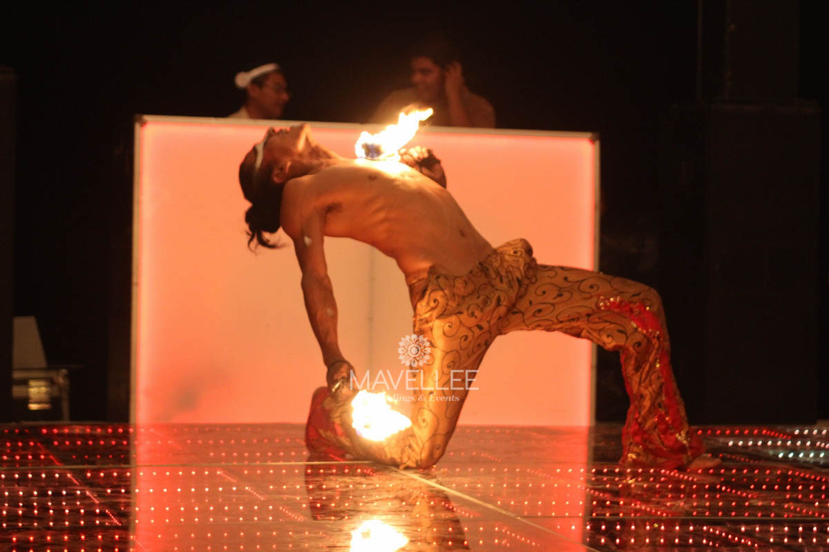 Wedding cancun-Planners-fire shows for events-fire shows company-men and women on fire-25