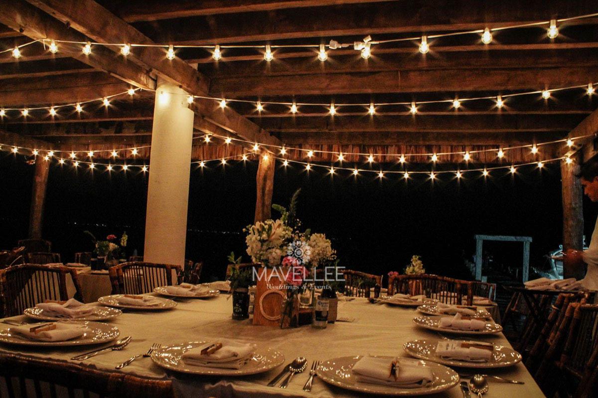 wedding-chairs-11
