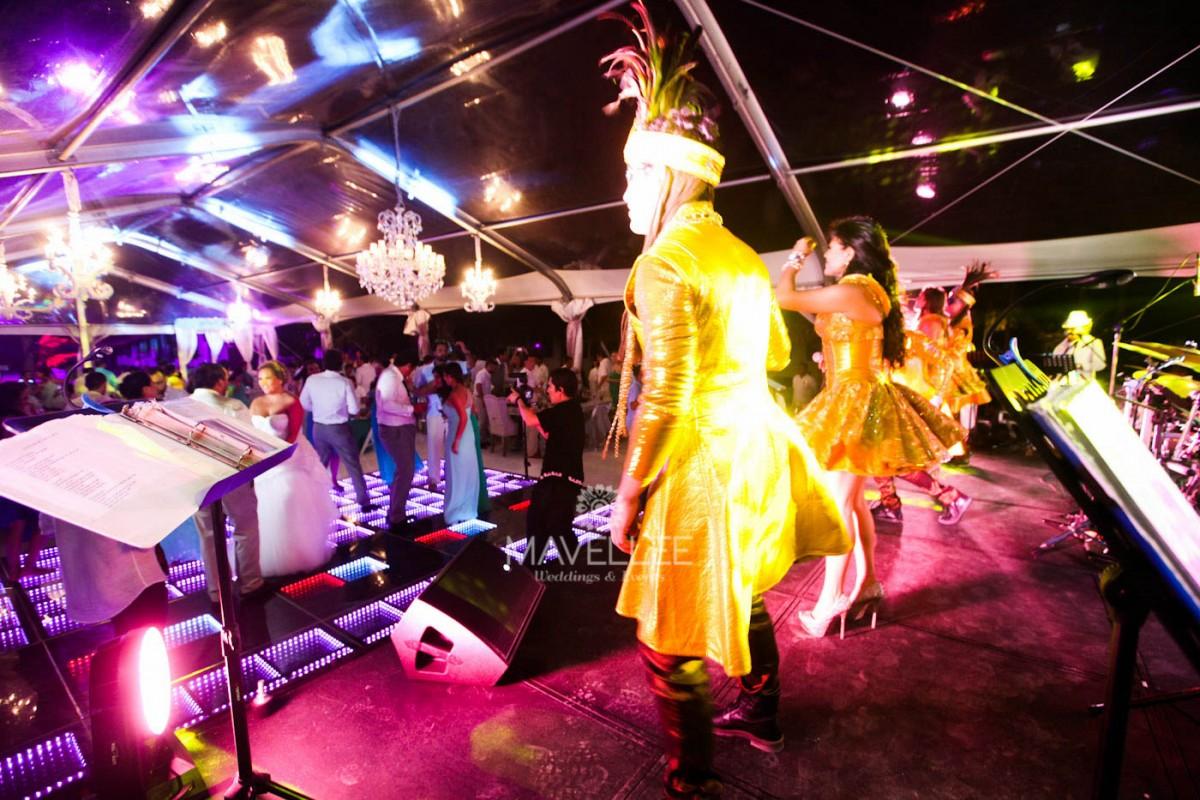 www.mavellee.com-boda-en-cancun-278