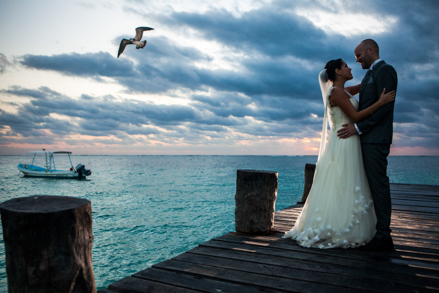 www.mavellee.com-boda-en-cancun-cris-y-kelly-133