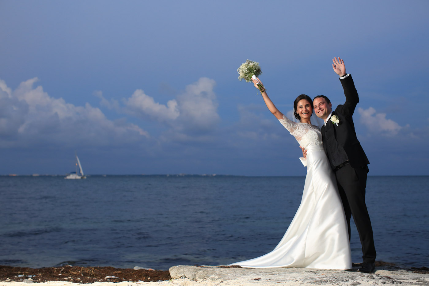 www.mavellee.com-cancun-boda-paulina-94