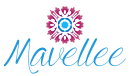 Mavellee Wedding & Events – Videos Building Dreams