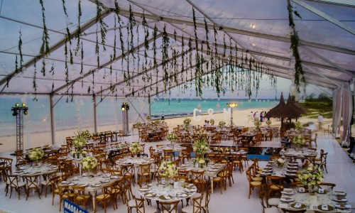 destination weddings cancun by mavellee