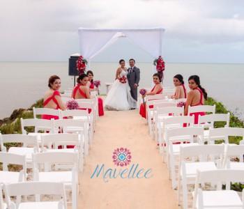 Gazebo-For-Cancun-Weddings-15