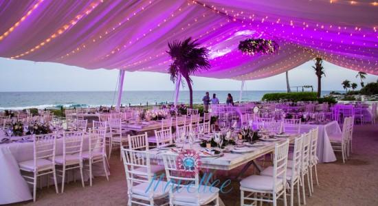 Mariana-y-Miguel-cancun-riviera-maya-beach-wedding-136