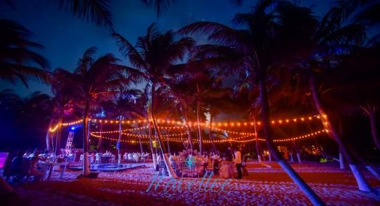 Stringh-lights-bulbs-cancun-riviera-maya-events