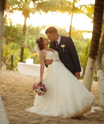 Wedding-planner-event-planner-beach-wedding-cancun-and-riviera-maya-50