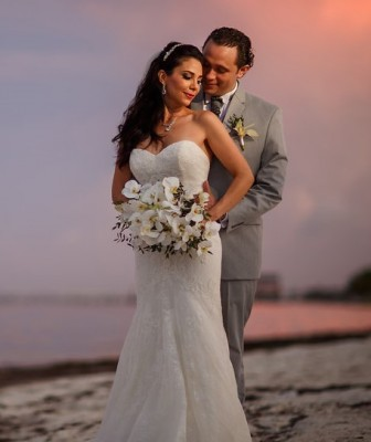 Yvette&Hector-cancun-beach-wedding-