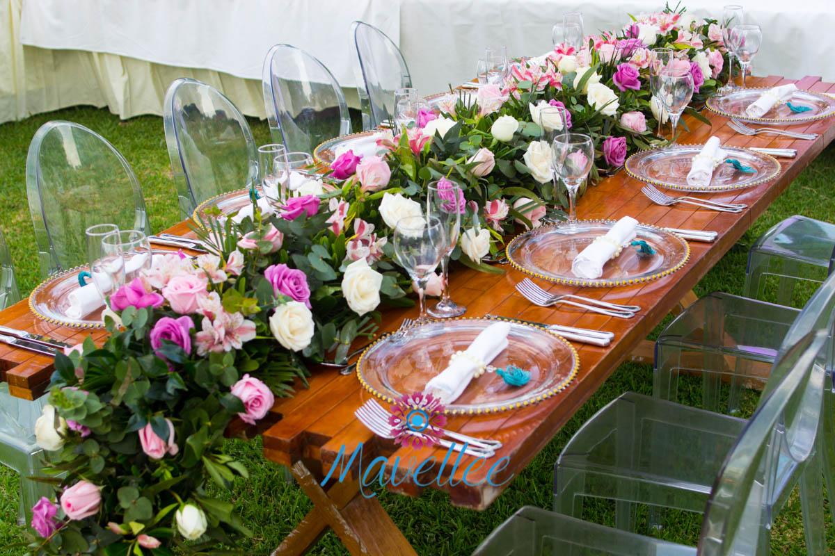 Aiana-Ricardo-hotel-zone-cancun-destination-wedding-23