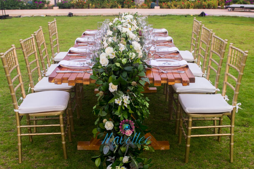 Centerpieces-cancun-riviera-events-10