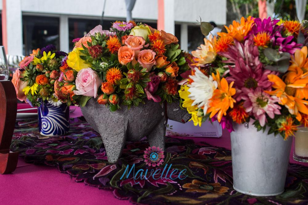 Centerpieces-cancun-riviera-location-events-22