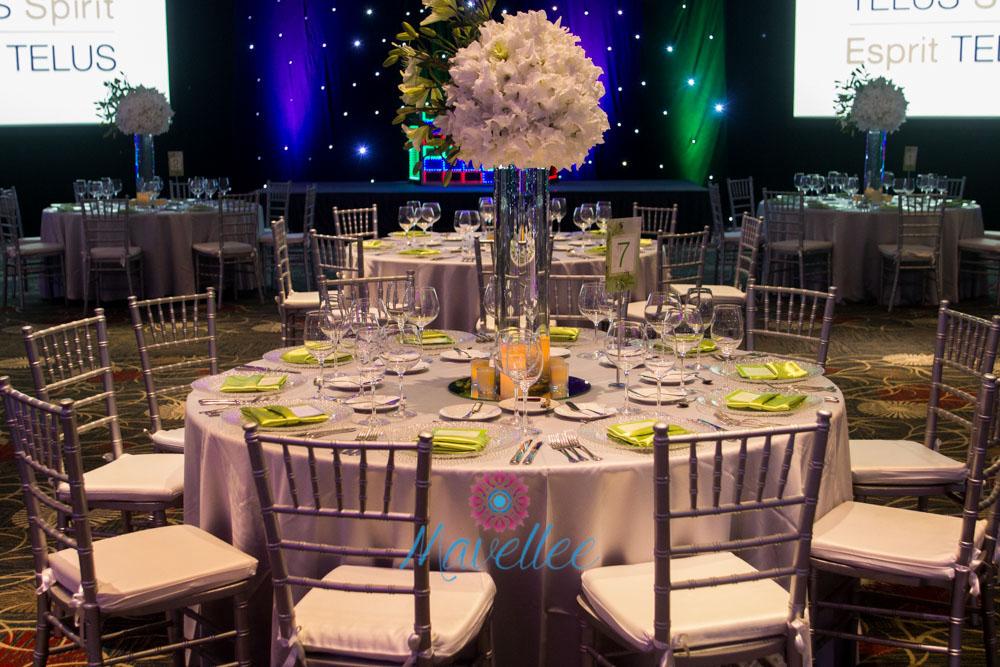 Centerpieces-cancun-riviera-weddings-events-7