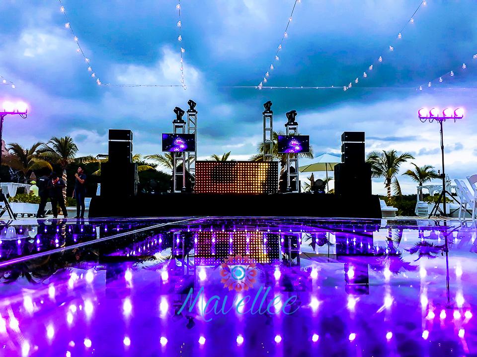 Extras-Audio-e-iluminacion-Evento-2