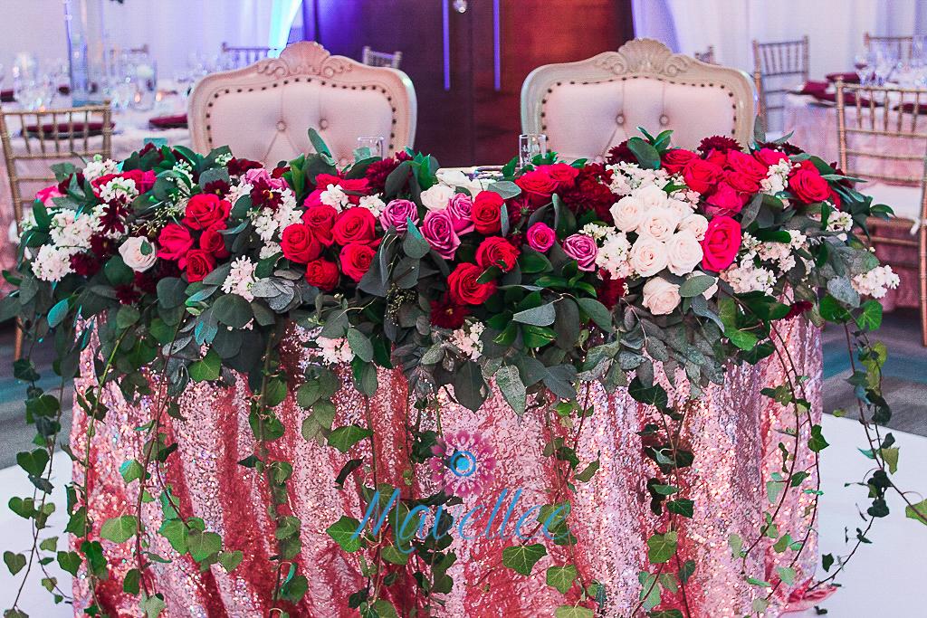 Milan-Shree-Hindu-Wedding-Dreams-Playa-mujeres-115