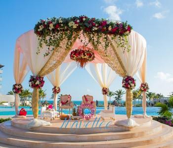 Milan-Shree-Hindu-Wedding-Dreams-Playa-mujeres-41
