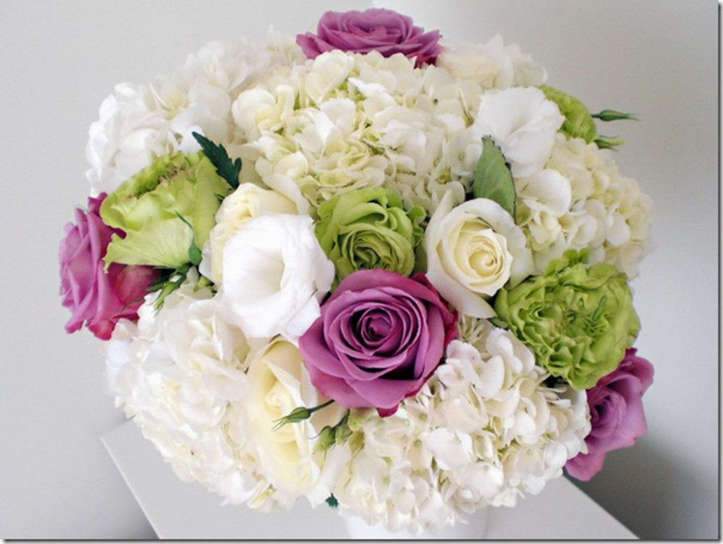 Wedding cancun-Planners-Bridal Bouquet-131