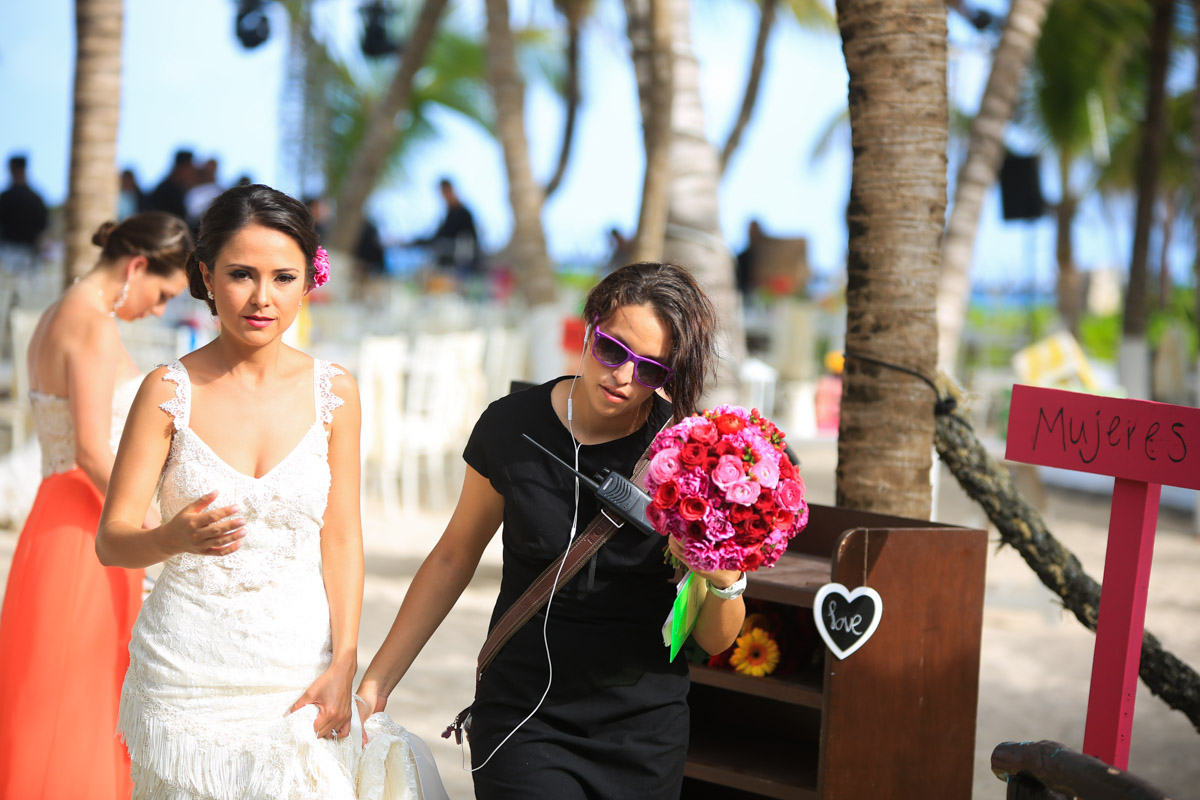 Wedding cancun-Planners-Staff-66
