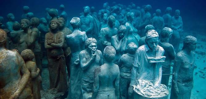 top-tours-cancun-museo-subacuatico