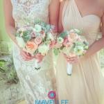 peonias-bouquet