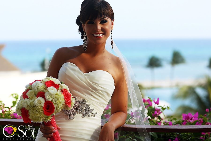 kris-court-riviera-maya-resort-wedding
