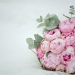 ramo-de-novias-con-peonias-3