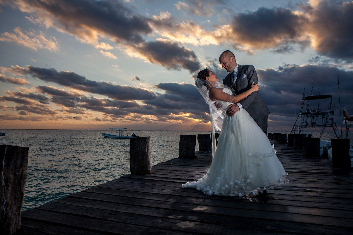 www.mavellee.com-boda-en-cancun-cris-y-kelly-134