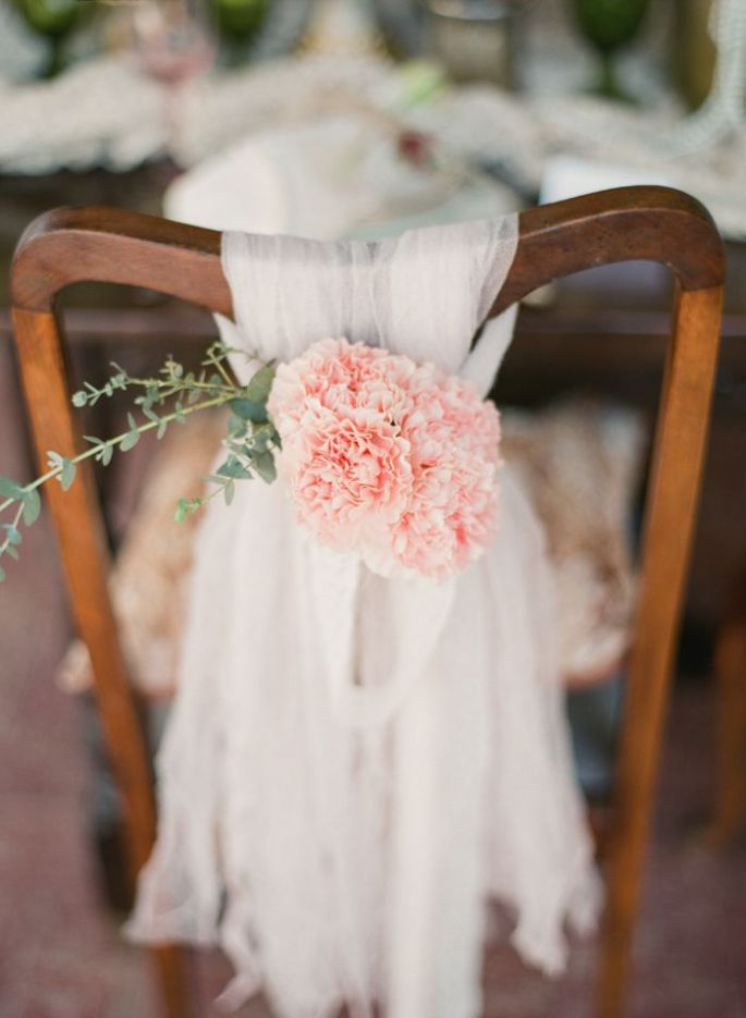 tul-decor-marcie-meredith-photography