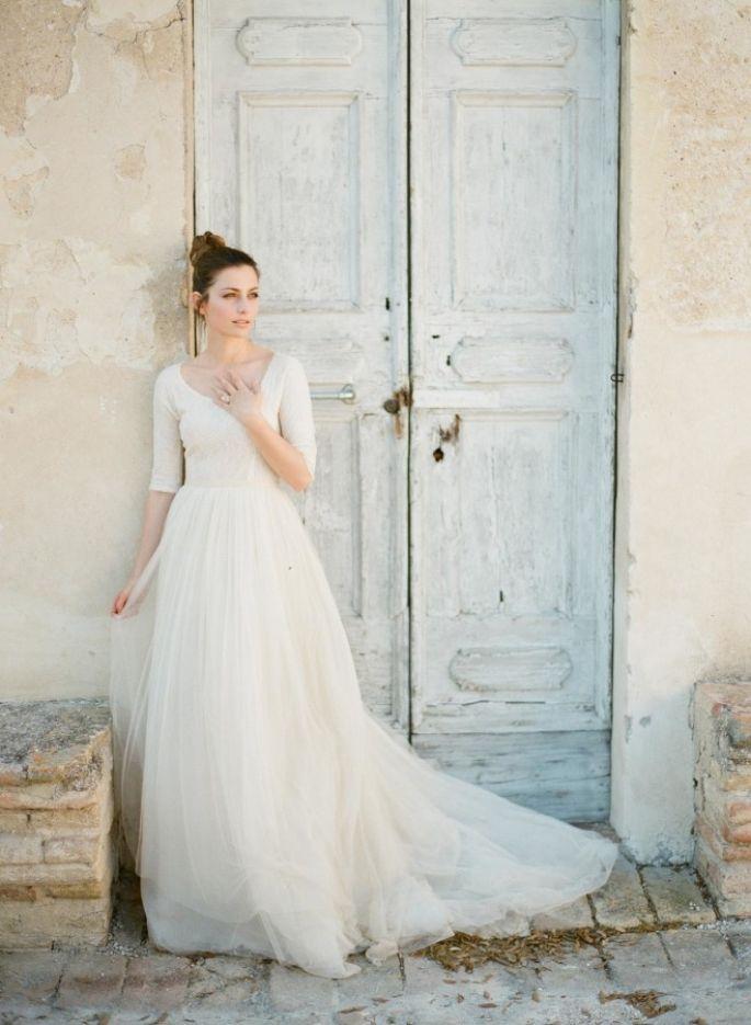 tul-dress-for-brides