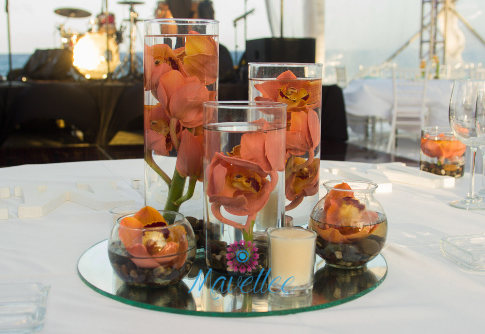 Centros de mesa-Cancún-Riviera-ubicación-events-32