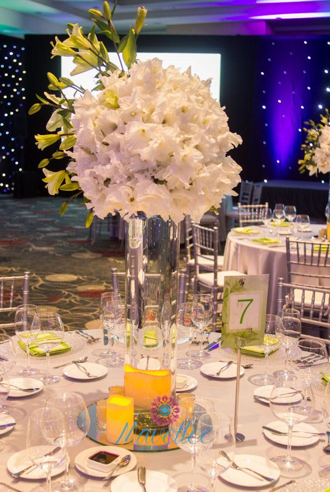 Centros de mesa-Cancún-Riviera-bodas-eventos-5