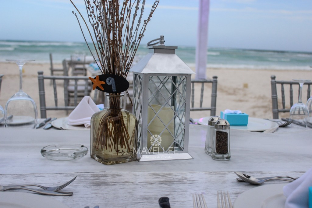centerpieces-destination-wedding-4