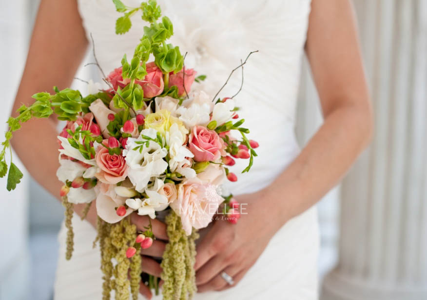 Bouquets-for-brides--38