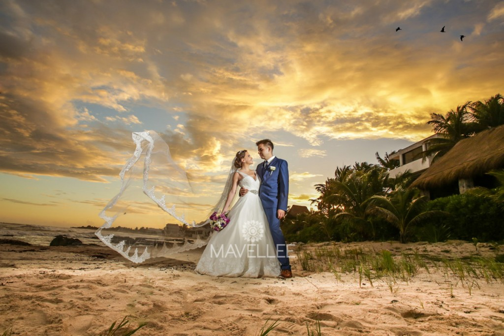 Wedding-planner-event-planner-beach-wedding-cancun-and-riviera-maya-210